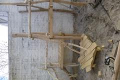 bouwconstructie