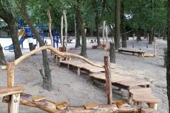 natuurlijkspeeltoestel-loopbrug-reling
