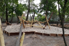 natuurlijkspeeltoestel-zandbak