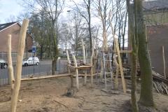 bouw-houten-uitkijktoren