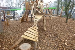 natuurlijk-klimrek-houten-twist
