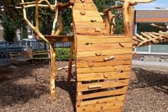 houten-natuurlijke-klimmuur