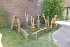 houten-klimpalen-zithoek