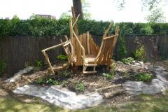 speelnatuur-toren-met-tuin