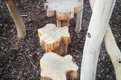 stapstammen-hout