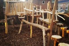 houten-klimtoren