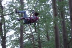 alternatief bungee jumpen (2)