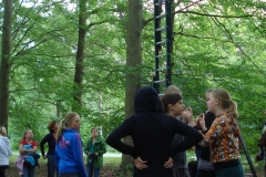 alternatief bungee jumpen