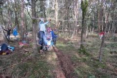 touwbrug (2)