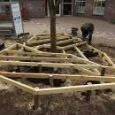 constructie boomvlonder