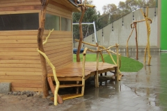 MFA-houten-vlonder-met-trap
