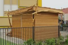 MFA-houtenschuur-natuurlijk