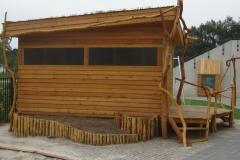 MFA-schuur-hout-natuurlijk
