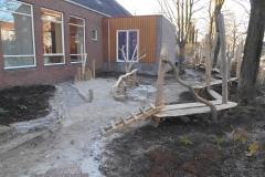 Natuurbelevingstuin-met-zandbak