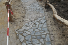Natuurbelevingstuin-mozaiek.-pad