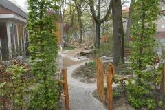 Natuurbelevingstuin-natuurlijke-beplanting