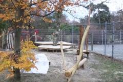 Natuurtuin-aanleggen-met-hout