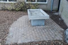 betonnen-water-speelbak
