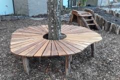 houten-boom-vlonder