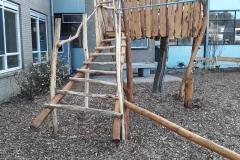 houten-speel-uitkijktoren