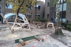 opbouw-petraschool