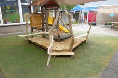 speelhuisje-hout-vernieuwen