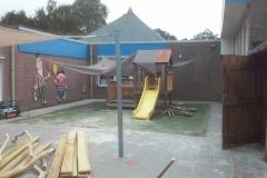 speelhuisje-renovatie