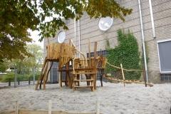 Speeltoren-voor-kinderen