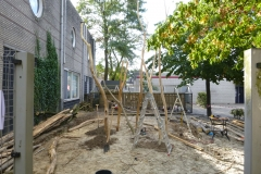 Speeltoren-maken-van-hout