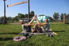 Teambuilding (11)