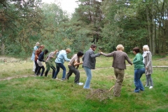 Teambuilding (4)
