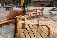 houten-natuurlijke-waterbaan