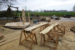 houten-speelgoten-waterbaan