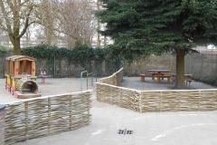 Wilgentenen-vlechten-muurtjes